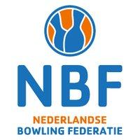 NBF_Bowlen