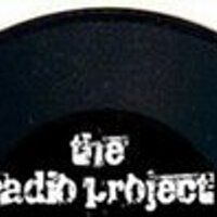 The Radio Project | Social Profile
