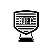@mofacfest