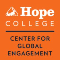Hopeoffcampus