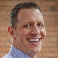 Dave Serino | Social Profile