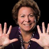 Judy Murphy | Social Profile