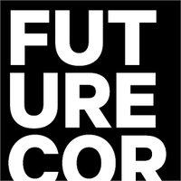 FutureCorpLDN