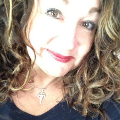 Delvin Lynn Fulton   Social Profile