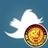 The profile image of Plo_Plo