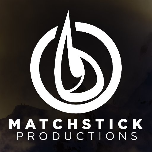 MATCHSTICK Social Profile