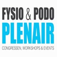 FP_plenair