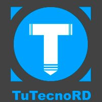 @tutecnord