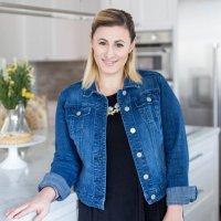 Allison Jaffe | Social Profile