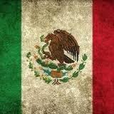 MexicoEsMagico
