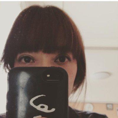 めい | Social Profile