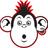 Naked Monkey Ent.