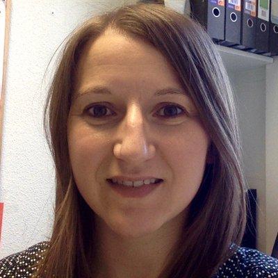 Rachel Cosens | Social Profile