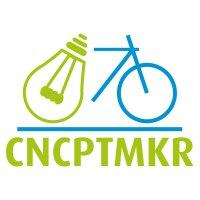 CNCPTMKRnl