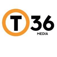 T36media