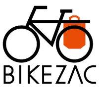 @Bikezac