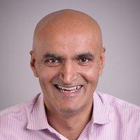 Juswant Rai | Social Profile
