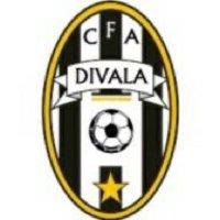 @CFADivala