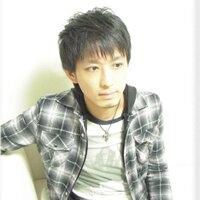 熊谷友彦 | Social Profile