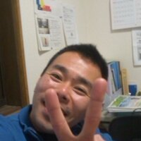 梶ちゃん | Social Profile