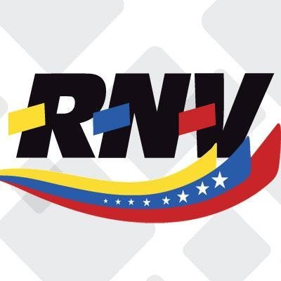 RNV Social Profile