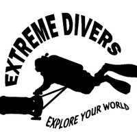 @Extreme_Divers