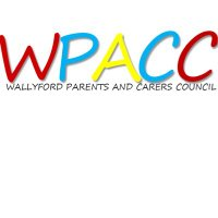 @WallyfordPACC