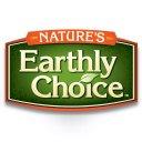 Earthly Choice