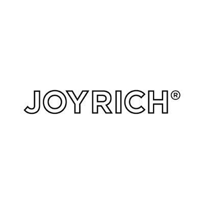 JOYRICH LA Social Profile