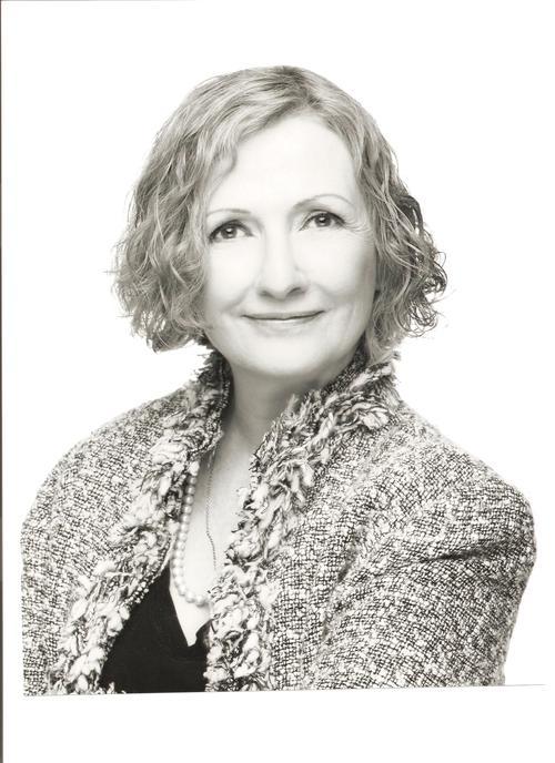 Carole Millar
