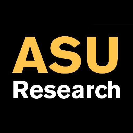 ASU Research Social Profile