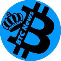 BitcoinBtcNews