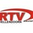 The profile image of rtvh