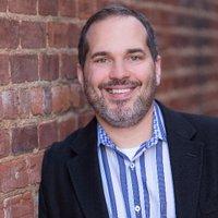 Michael Rackoff | Social Profile