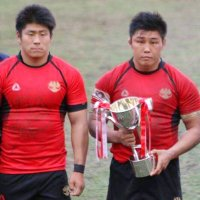 @teikyo_rugby_ob