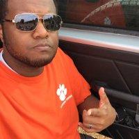 Terence | Social Profile
