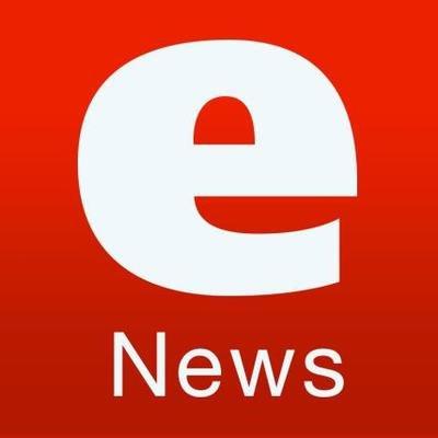 エキサイトニュース Social Profile