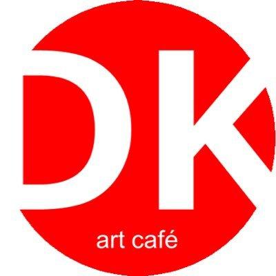 DK art café