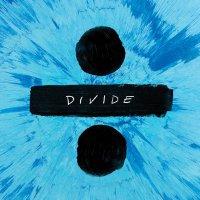 Ed Sheeran | Social Profile