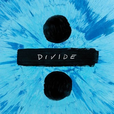 Ed Sheeran | Social Profile