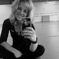 Melanie Taylor | Social Profile