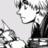 bushou_mono