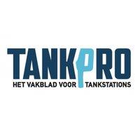 TankProNL