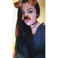 melan;e ➳ | Social Profile
