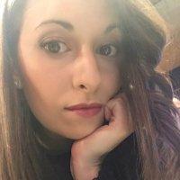 Ilaria Sangregorio   Social Profile