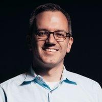 Matt Boggie | Social Profile