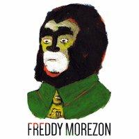 @FreddyMorezon