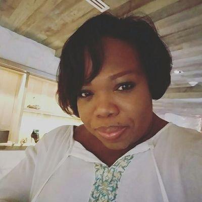 Jacqueline Jackson | Social Profile