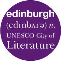 City of Literature | Social Profile