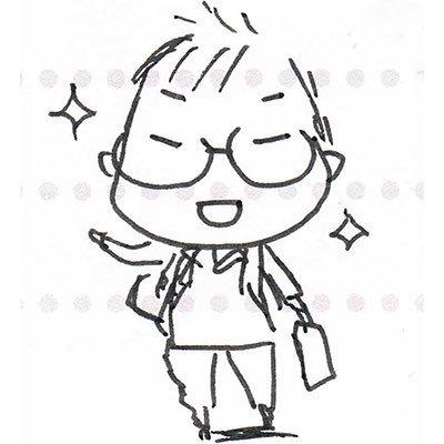 三崎尚人 Social Profile